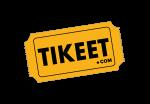 Tikeet.com